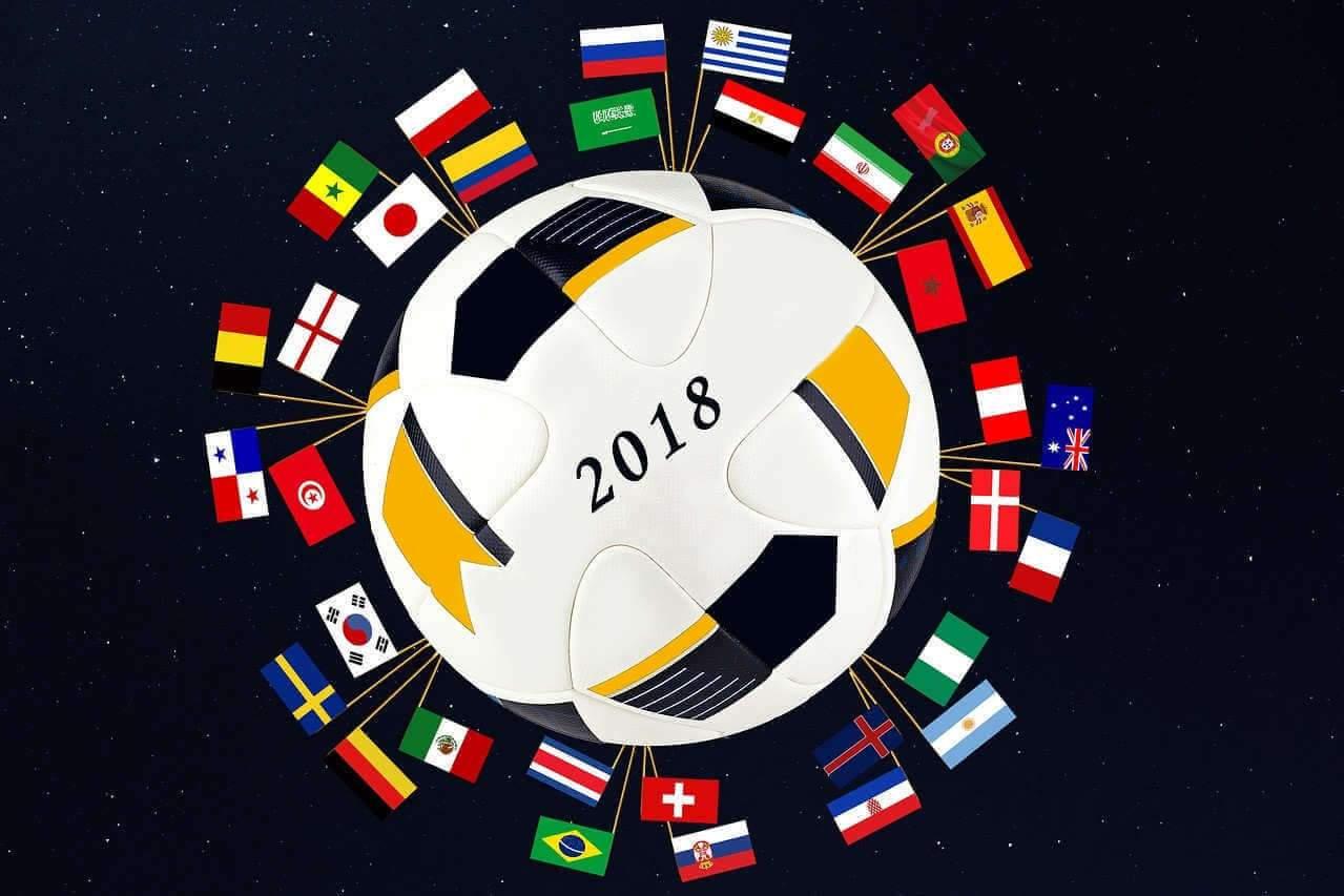 France-Croatie : la finale