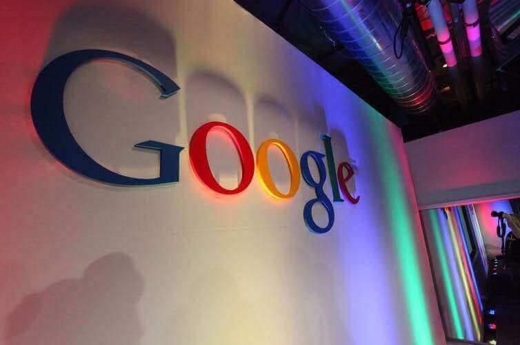 Google : une amende record… mais un problème concurrentiel (très) loin d'être résolu