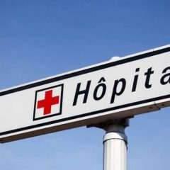 Les établissements de santé, entre concurrence et coopération sur les territoires