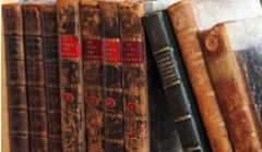 Les dangers de la lecture (public domain pictures)
