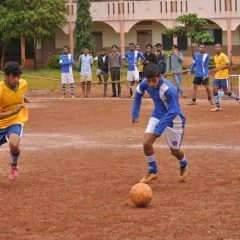 Coupe du monde de football : pourquoi la Chine et l'Inde sont aux abonnés absents ?