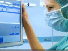 MEDTEQ sera une plaque tournante de la dynamique du secteur des technologies médicales