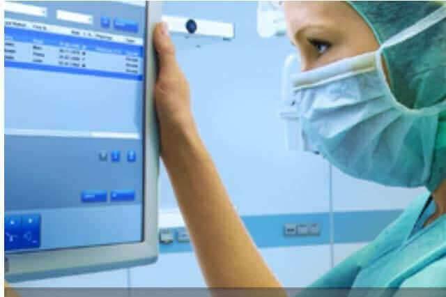 Grand Est/Québec : innovation pour la santé