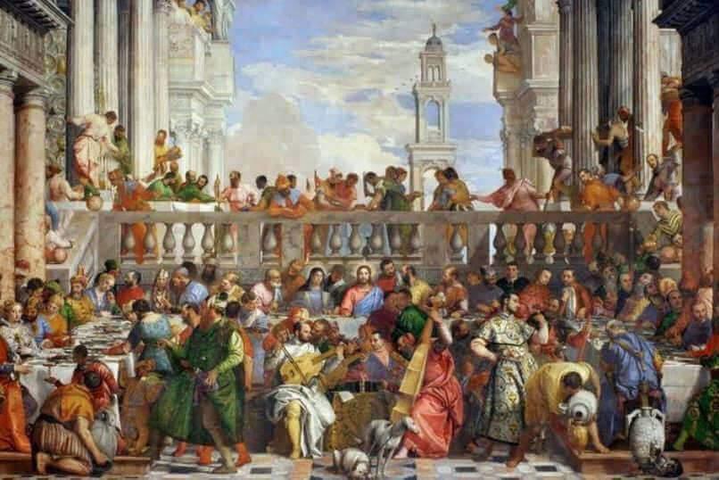 La religion et la démocratie sont-elles incompatibles ?