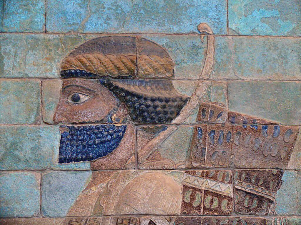 Le trafic d'antiquités : un marché vieux comme le monde