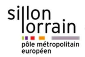Le sillon Lorrain (logo)