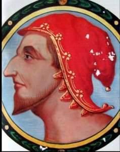 Robert des Armoises, portrait du château de Jaulny (DR)
