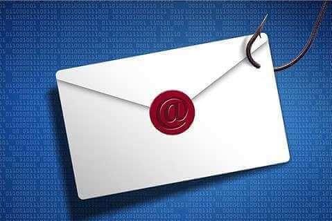 hameçonnage ou phishing (Fotolia)