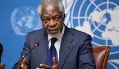 Kofi Annan (wikimedia)