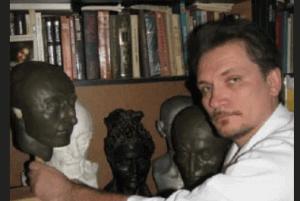 Le Dr Sergueï Gorbenko : une réputation mondiale (reproduction du site Jeannedomremy)