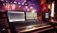 Nancy-WebTV : un studio pour les pros (NWTV)