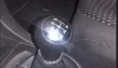 La future boîte de vitesse automatique pour ses modèles sera hybrides sera fabriquée à Metz-Borny (DR)