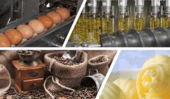 L'innovation, source de compétitivité et de croissance (Capture site internet Agria Grand Est)