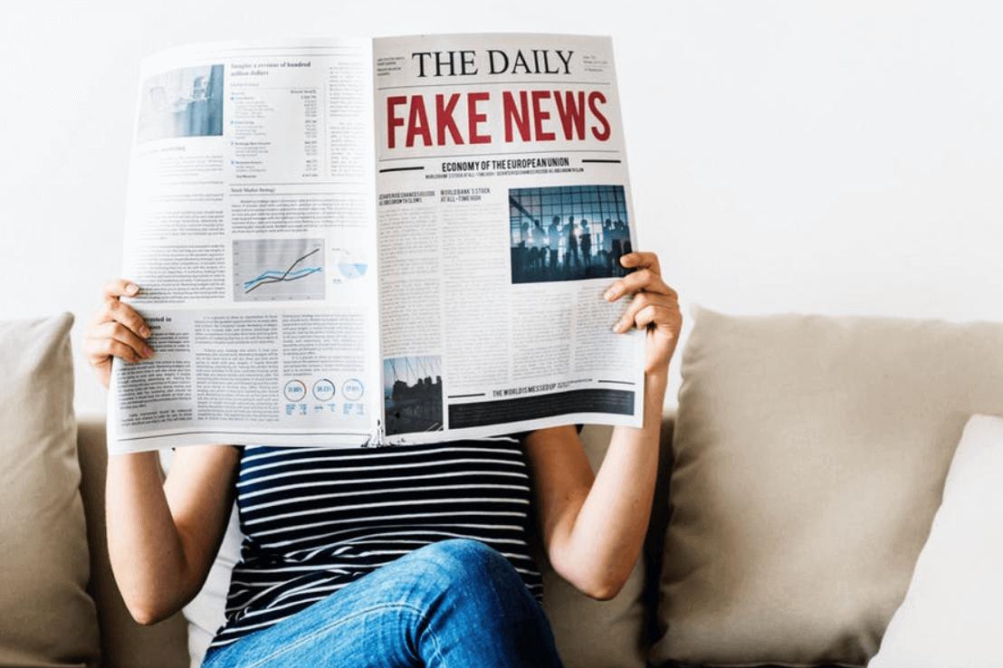 Projet de loi « fake news » : soyons flous… en avant marche !
