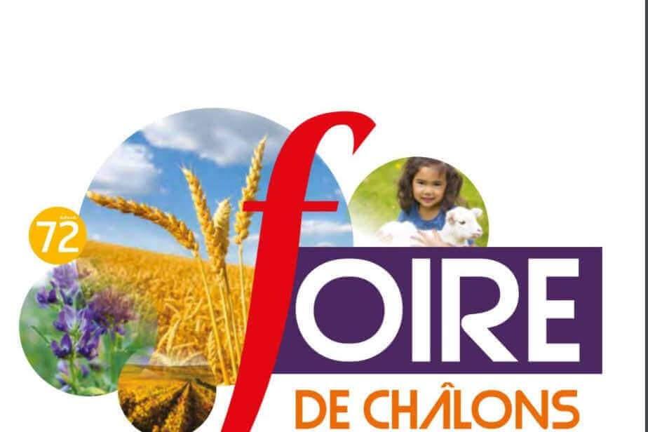 Foire de Châlons : le pacte pour la bio-économie