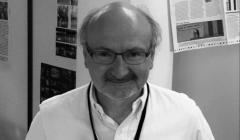 Éric Fottorino, pour Dix-sept ans (Gallimard)