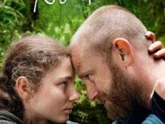 Un film profondément optimiste, inspiré d'une histoire vraie.