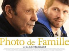 Photo de Famille (affiche)