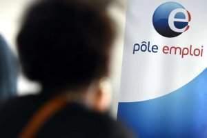 Pôle emploi lance l'opération €VersUnMetier (photo DR)