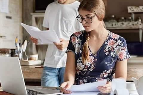 Prélèvement à la source et crédits d'impôt : comment ça marche ?
