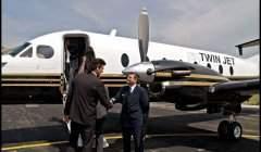 Des vols à petits prix entre Metz-Nancy et Marseille (dossier de presse)