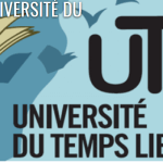 Université du temps libre (affiche)