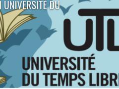 Université du temps libre (affiche)