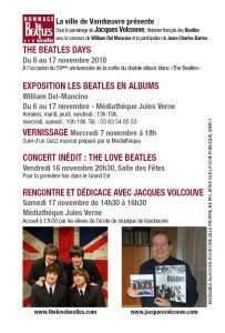 Les Beatles à Vandoeuvre (54)