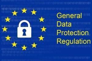 La protection des données: une exigence européenne (Photo credit: dennis_convert on Visualhunt.com / CC BY)