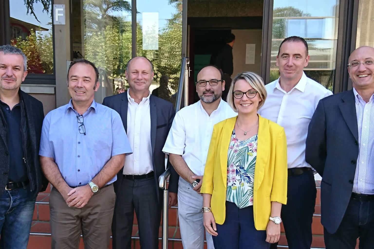 Concours Geipi Polytech 2019 : des changements