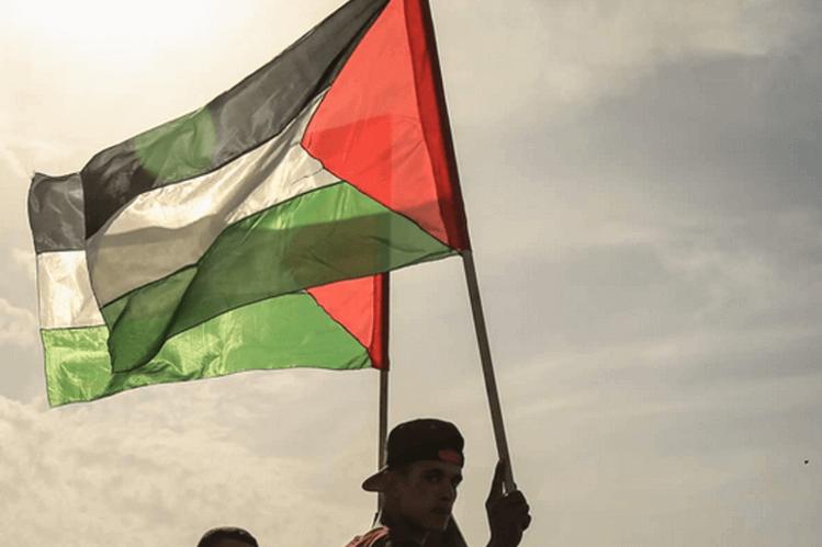 Reconnaissance de l'Etat de Palestine : où en est-on ?