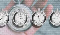 De quel temps parle-t-on ? Pixabay