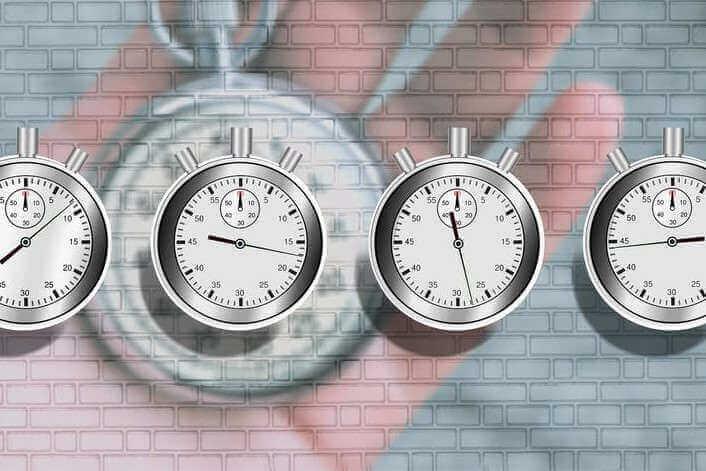 Temps de travail en Europe : les vrais chiffres