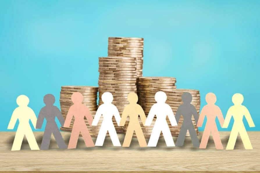 Crowdfunding : les nouveaux pouvoirs du consommateur