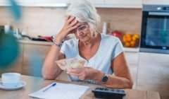 Le système actuel se caractérise par de nombreux régimes dont les populations couvertes, les modes de financement et les règles de calcul des pensions diffèrent. Dragana Gordic/Shutterstock