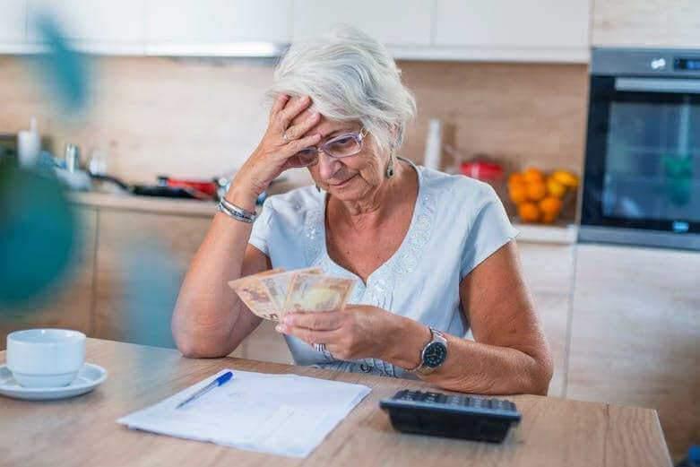 Réforme des retraites : simplifier, c'est complexe