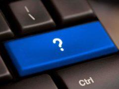Le digital serait-il un OUNI (Objet utilisable non identifié) ? REDPIXEL.PL / Shutterstock