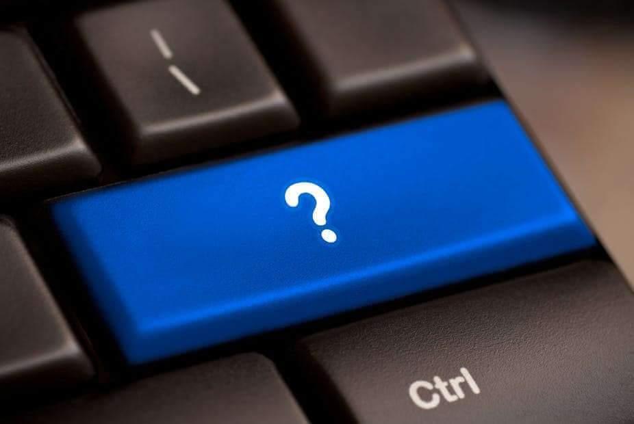 Digital : mais de quoi parle-t-on vraiment ?
