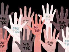 Il y a un an, l'affaire Weinstein signait le début du mouvement #MeToo. Plos Blogs