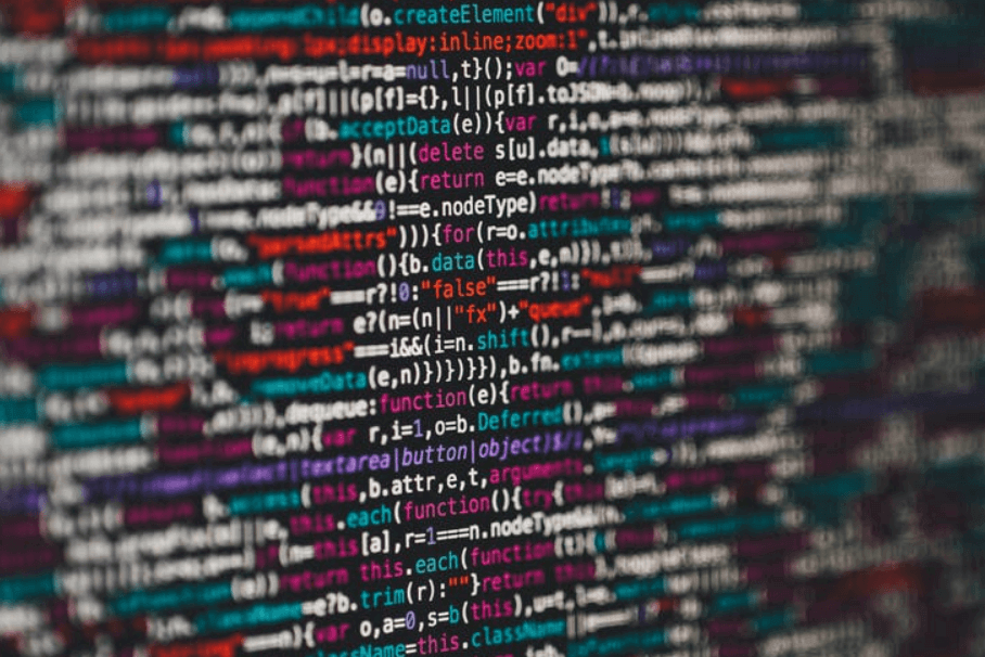 Bonnes feuilles : l'intelligence artificielle, le risque de la colonisation numérique