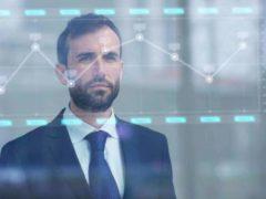 La réalité économique et financière va continuer à s'imposer aux dirigeants des entreprises, loi Pacte ou pas. HQuality / Shutterstock