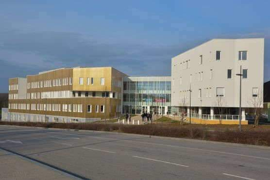 Metz : le projet MISTA reporté sine die