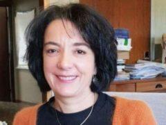 Christine Géradin (photo Factuel)
