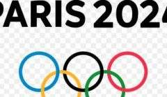 JO Paris 2024