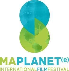 Du 16 au 18 novembre, au cinéma Le Klub, à Metz.