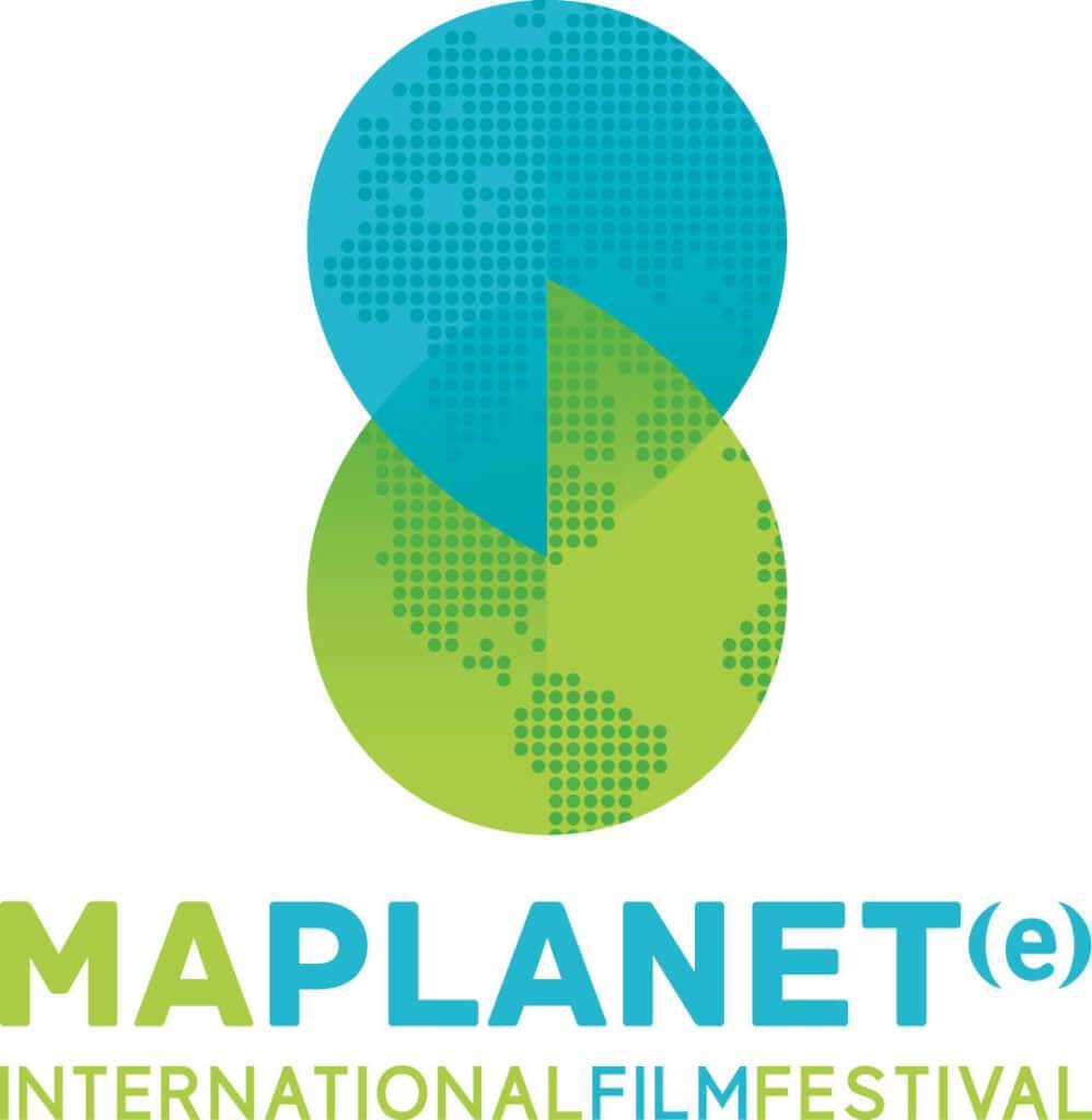 MAPLANET(e), le cinéma qui aime la nature