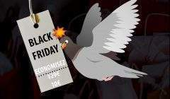 Black Friday ne vous faites pas plumer