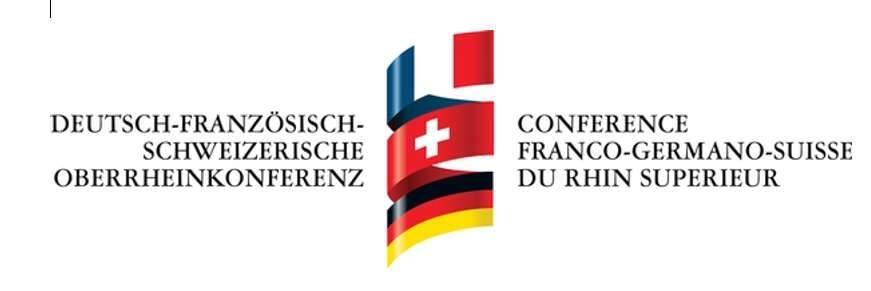 Emploi et formation transfrontalière