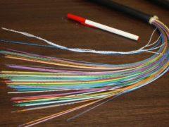La fibre optique pour tous dans le Grand Est (Photo credit: Point d'Appui National ANT on Visual hunt / CC BY)