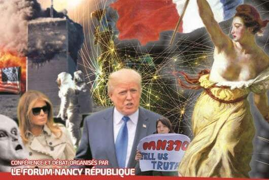 Manipulation 3.0 : un forum à Nancy
